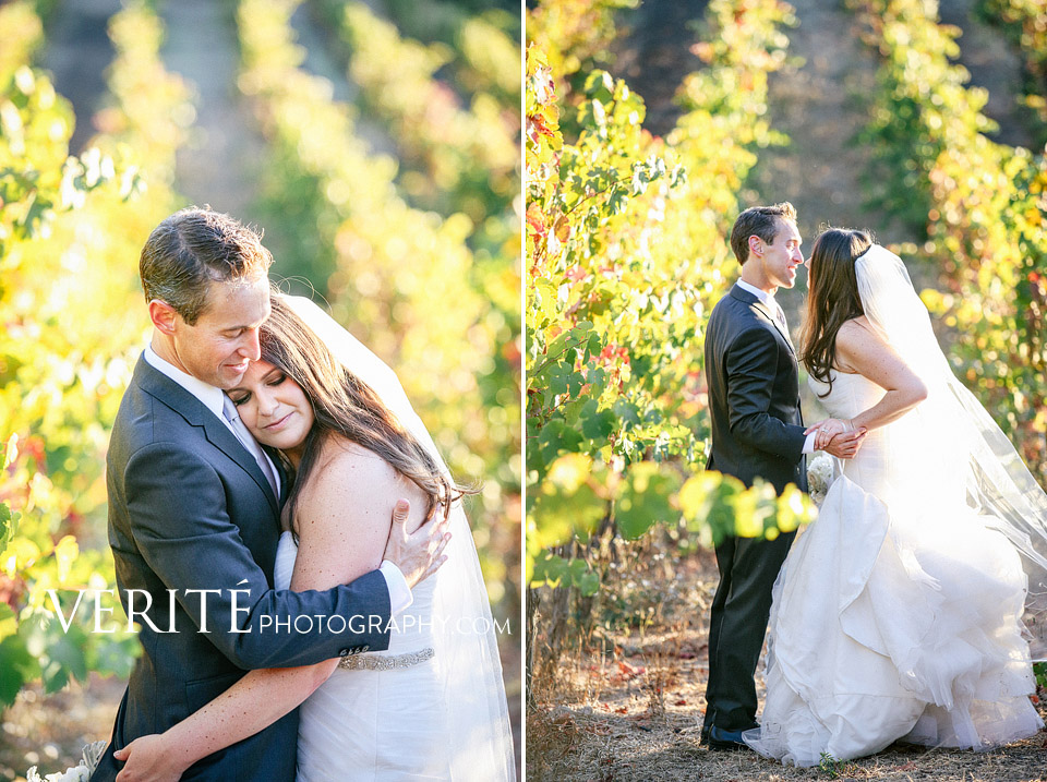 025wedding_photographer_paradiseridge_JacJos029.jpg