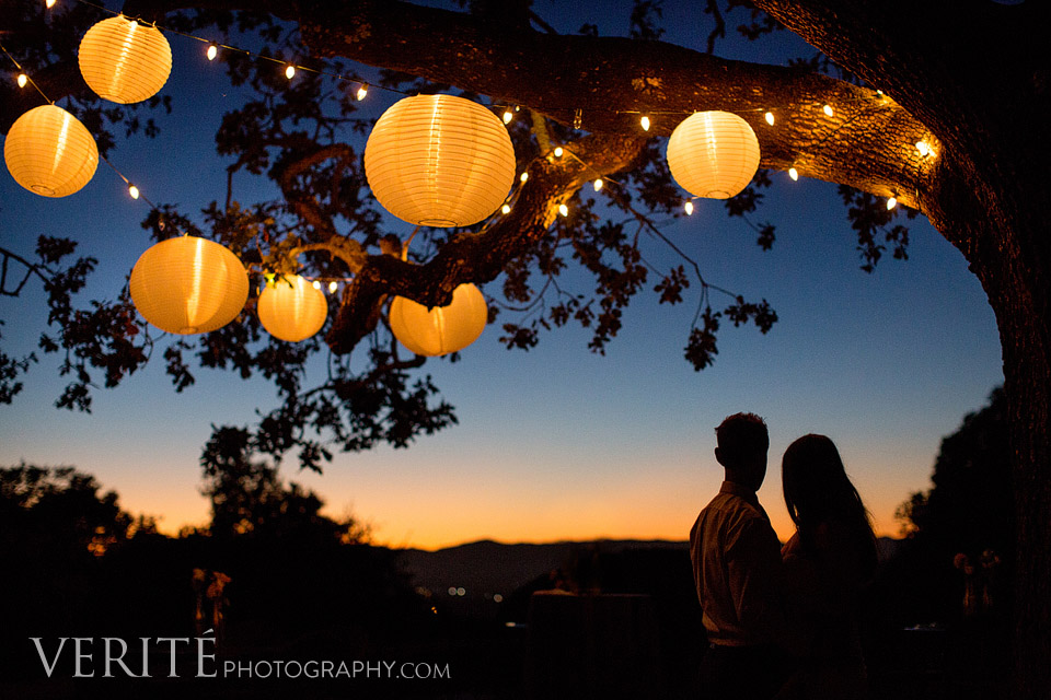 047wedding_photographer_paradiseridge_JacJos041.jpg