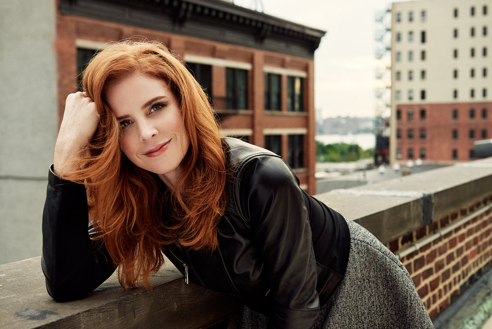 Sarah-Rafferty-Shot-4_176_v1.jpg