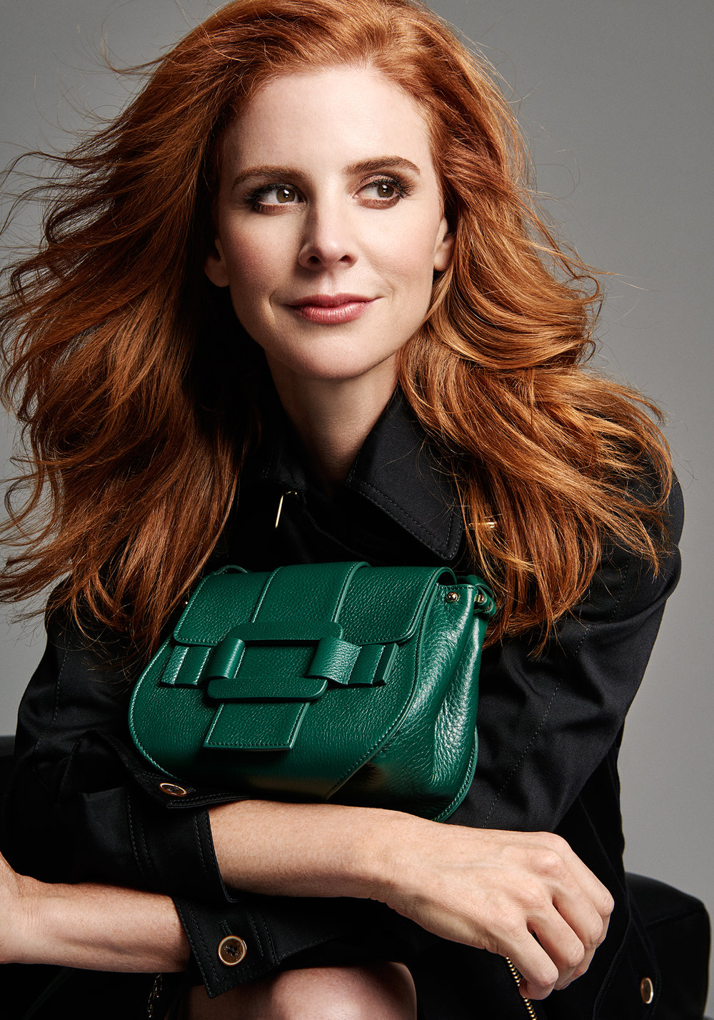 Sarah-Rafferty-Shot-5_134_v1.jpg