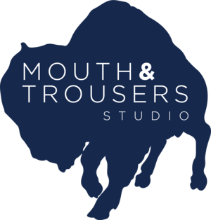 Mouth & Trousers