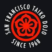 sftd logo.jpg