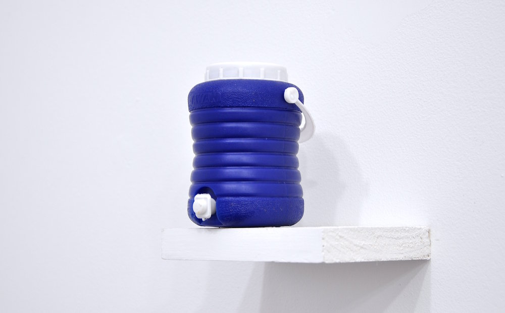 toy water cooler.jpg