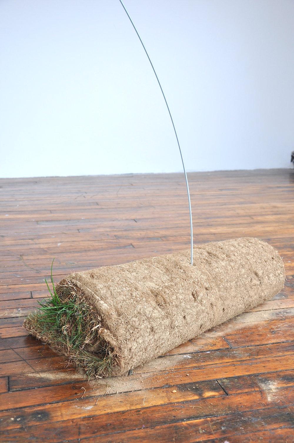 Extract 5- grass roll vertical detail.jpg