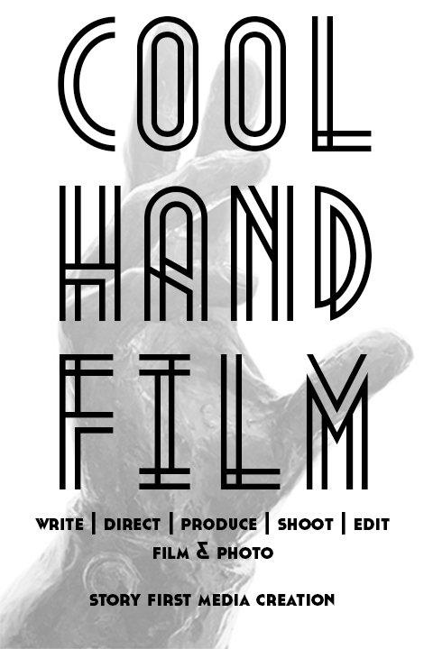 CoolHandFilm