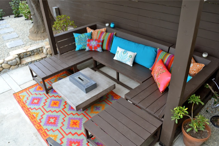 Outdoor Furniture. Outdoor Furniture Los Angeles ...
