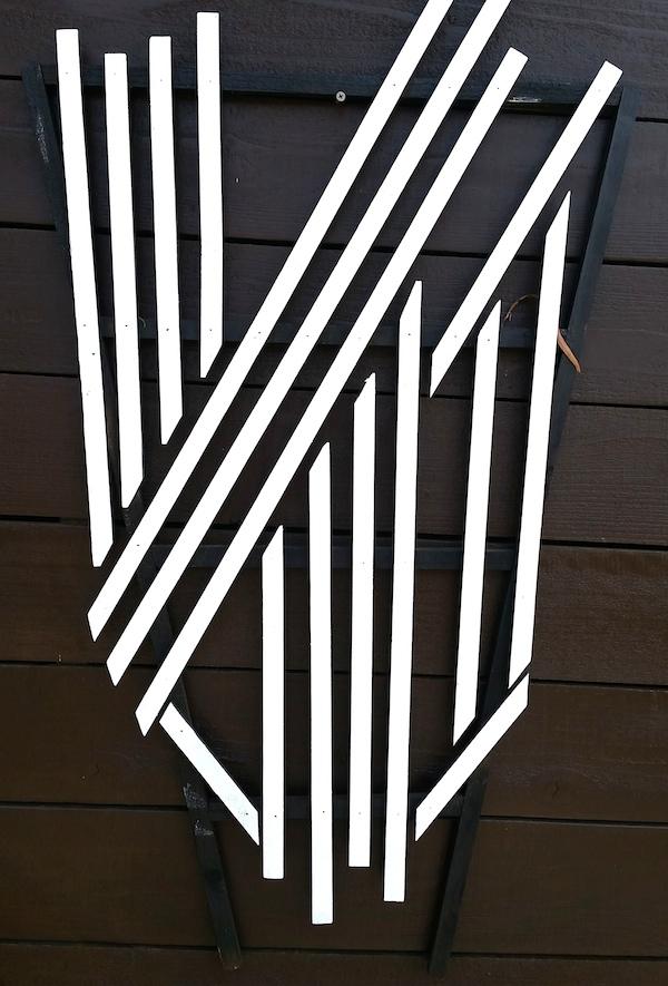 wooden trellis.jpg