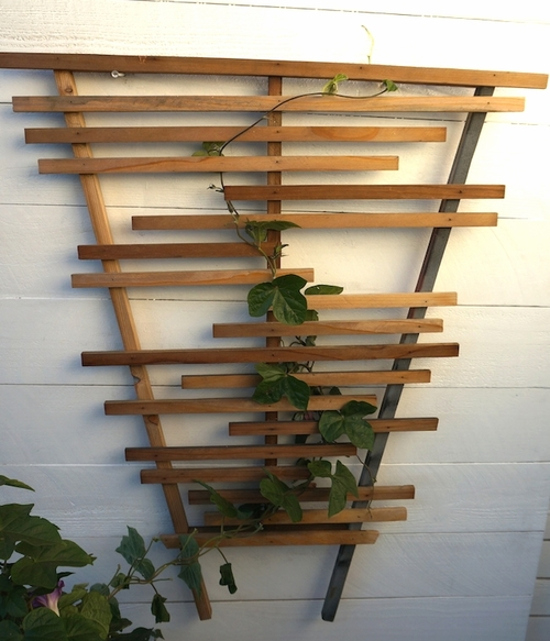 modern+wooden+trellis+-+reclaimed+wood.JPG