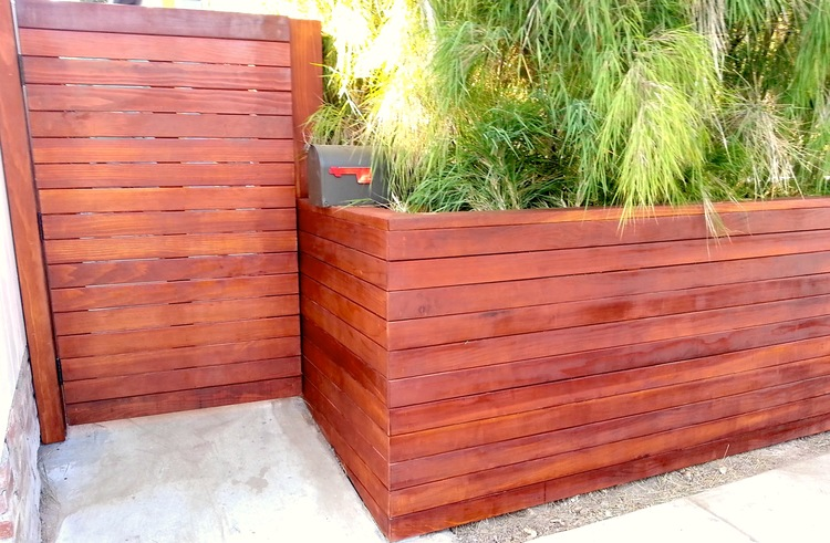 Clear+redwood+modern+horizontal+fence.jpg
