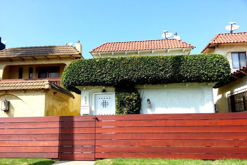 Modern+Fence+-+Marina+Del+Rey.jpg