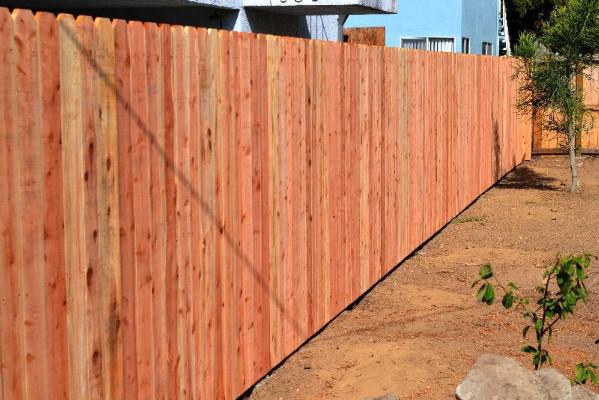 Los angeles wood fence fence installation pacific palisades los angeles wood fence fence installation pacific palisades venice workwithnaturefo