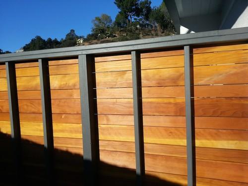Wooden+fences+-+Marina+Del+Rey.jpg
