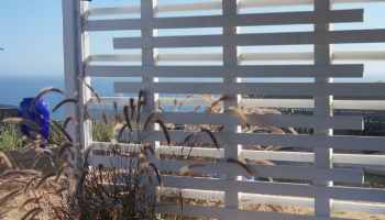 Harwell Design Fences Driveway Gates Los Angeles
