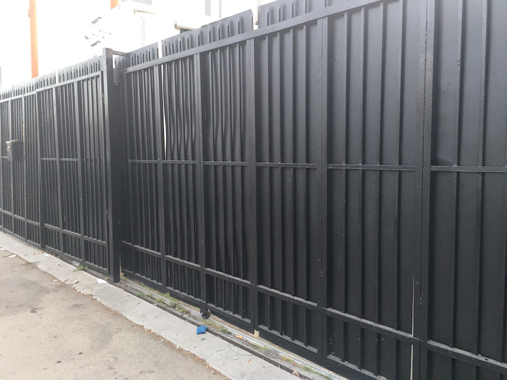 Iron Fence LA.jpeg