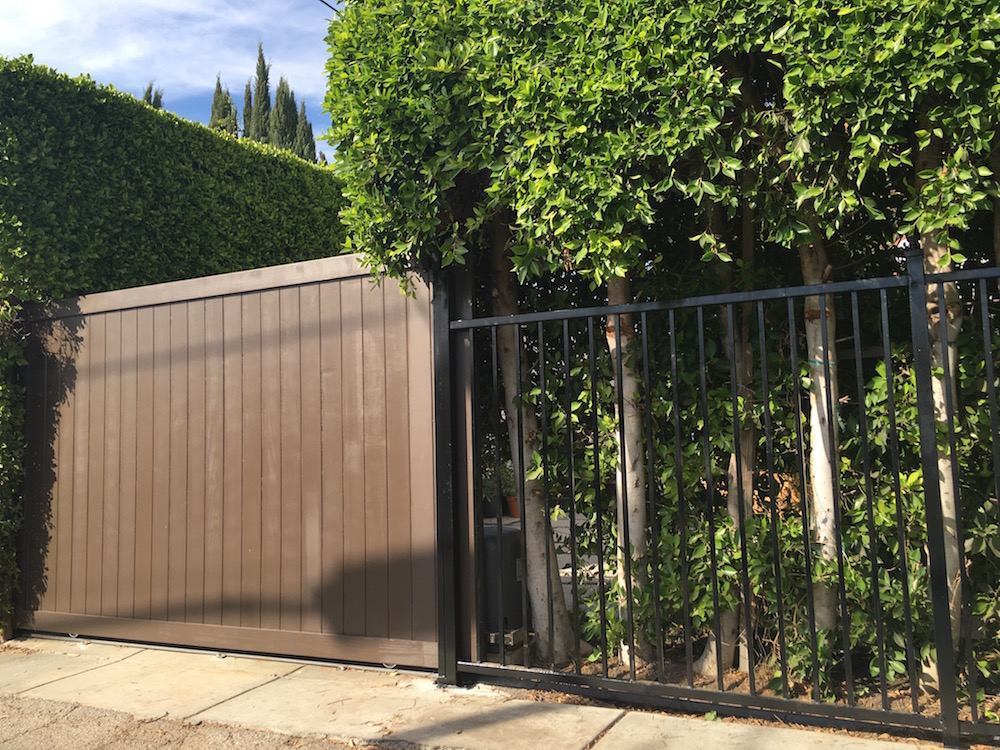 steel fence and wood gate 3.jpg