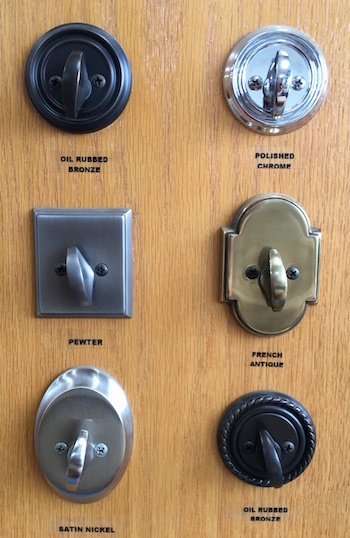 gate locks - los angeles.JPG