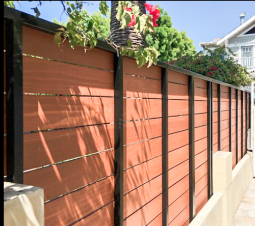 50% off! - Onsite Consultation — Harwell Design - Fences, Driveway ...