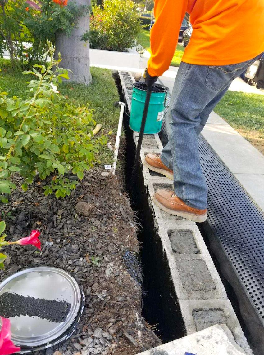 los angeles concrete waterproofing.PNG