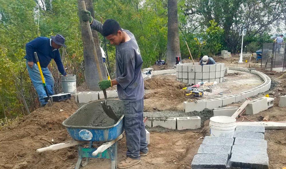 concrete, cement mixing, los angeles.PNG