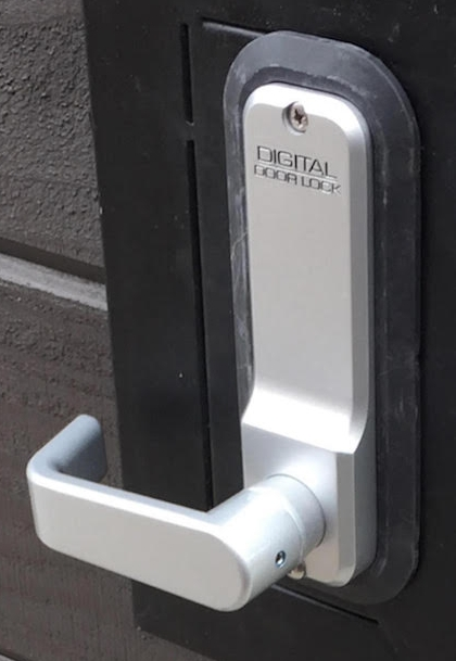 locks - venice.jpg