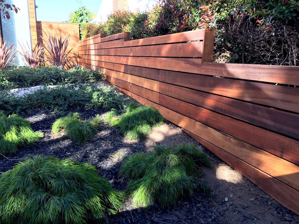 Modern+Fence+Brentwood+Los+Angeles+-+Clear+Cedar.jpg
