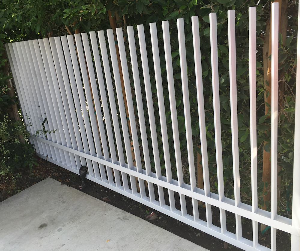Steel Fences - Los Angeles - Beverly Hills.jpeg