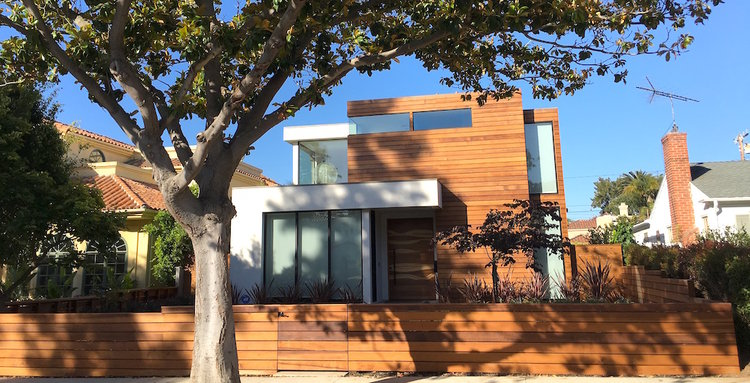 Clear+Cedar+-+Modern+Fence+-+los+angeles+90049.jpg