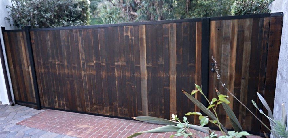 Los+Angeles+Driveway+Gate.jpg