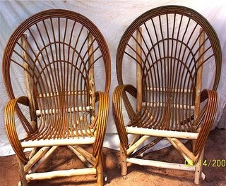 rustic willow furniture.jpg