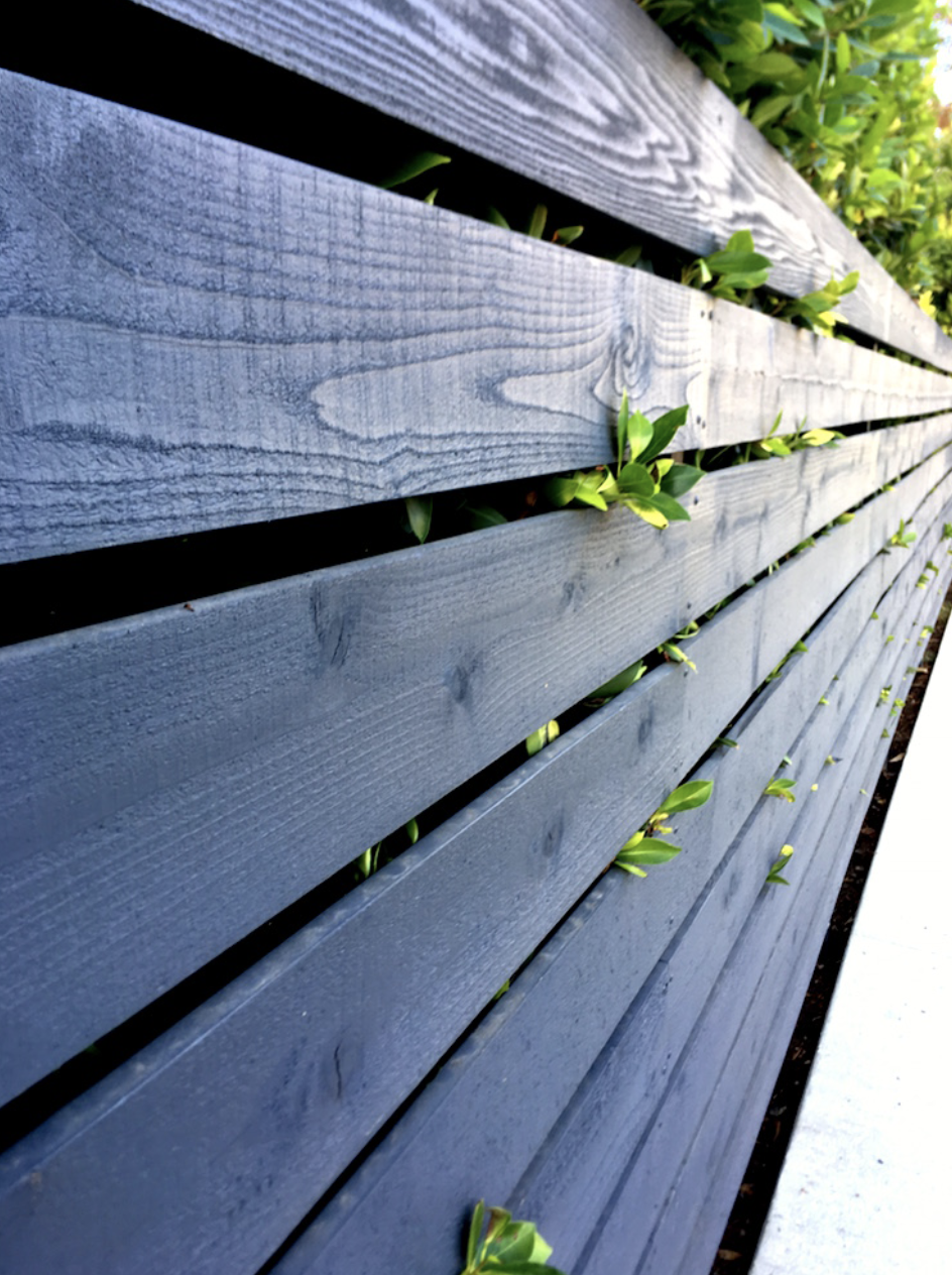 Harwell Design - New Fence .png