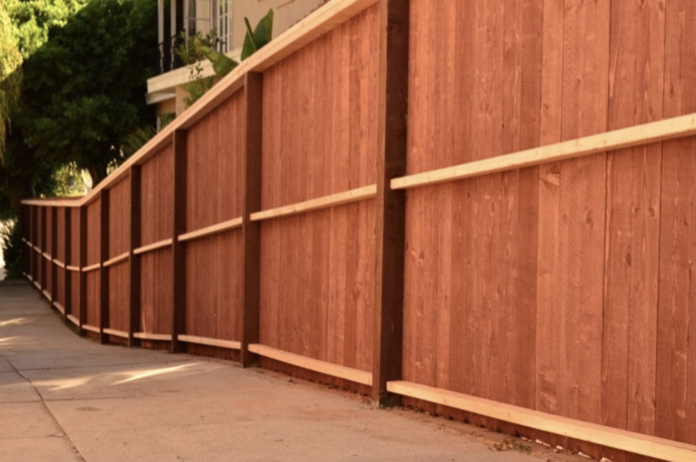 Repair or Replace Fence - Harwell Fencing & Gates Inc.png