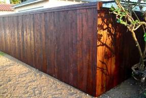 Fence+Ladera+Heights+90056