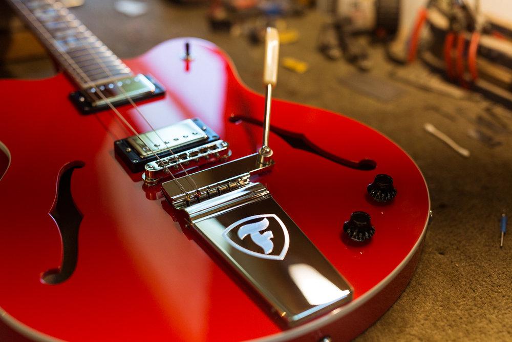 guitar-1653.jpg