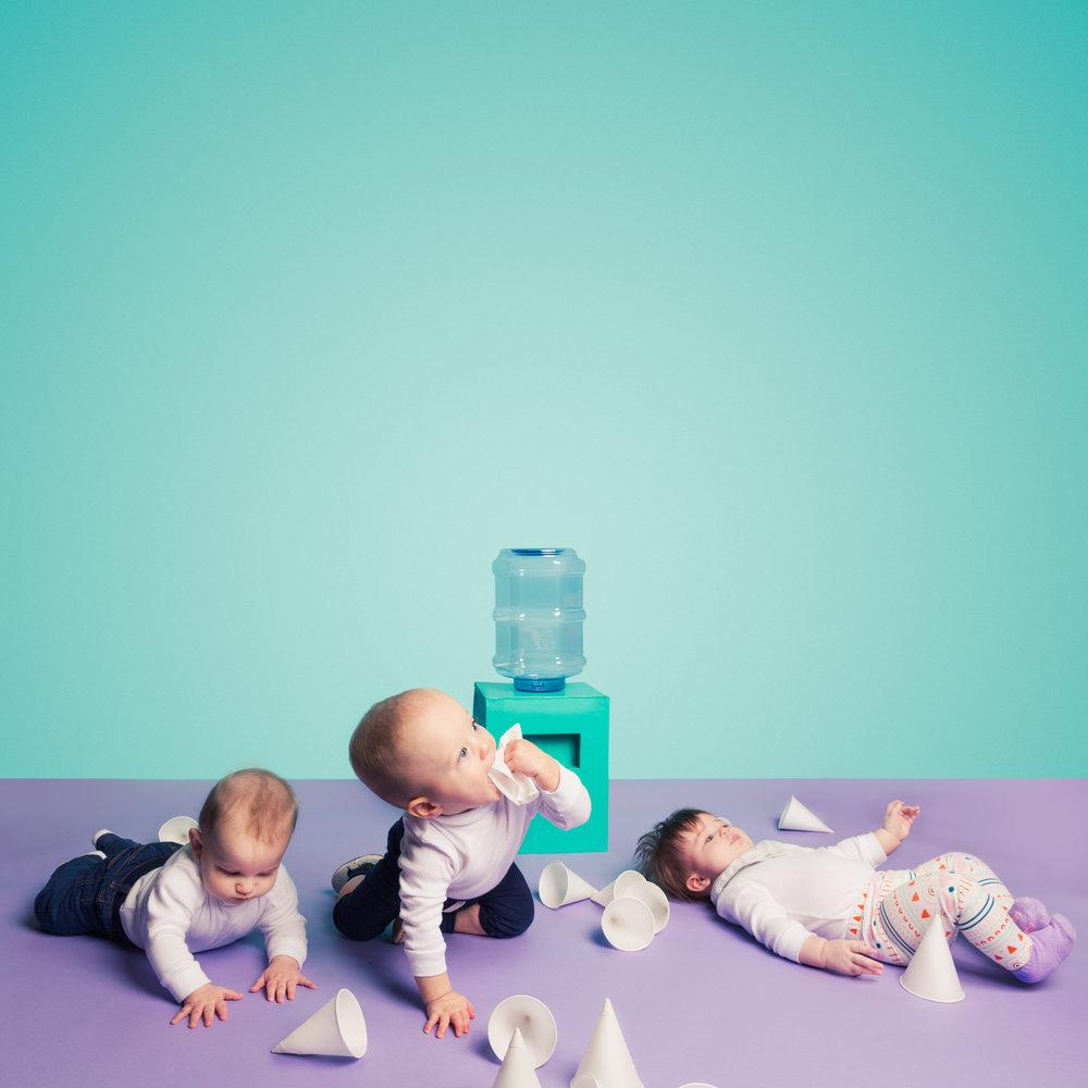 Babies-3.jpg