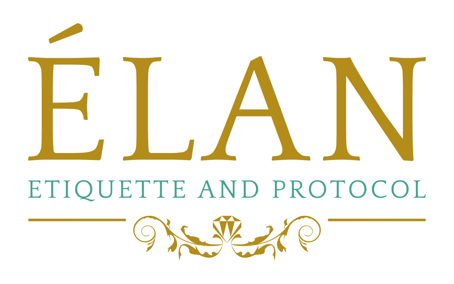 Elan Etiquette - International Etiquette and Protocol
