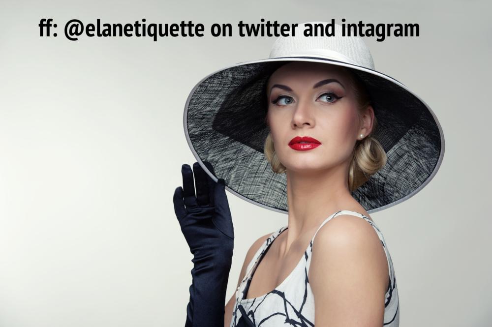 www.elanetiquette.com