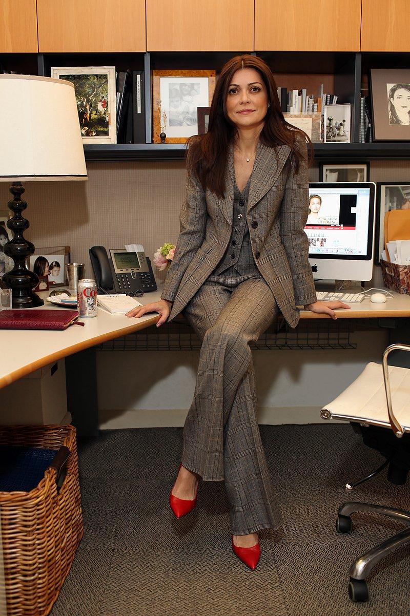 Found on www.Vogue.com