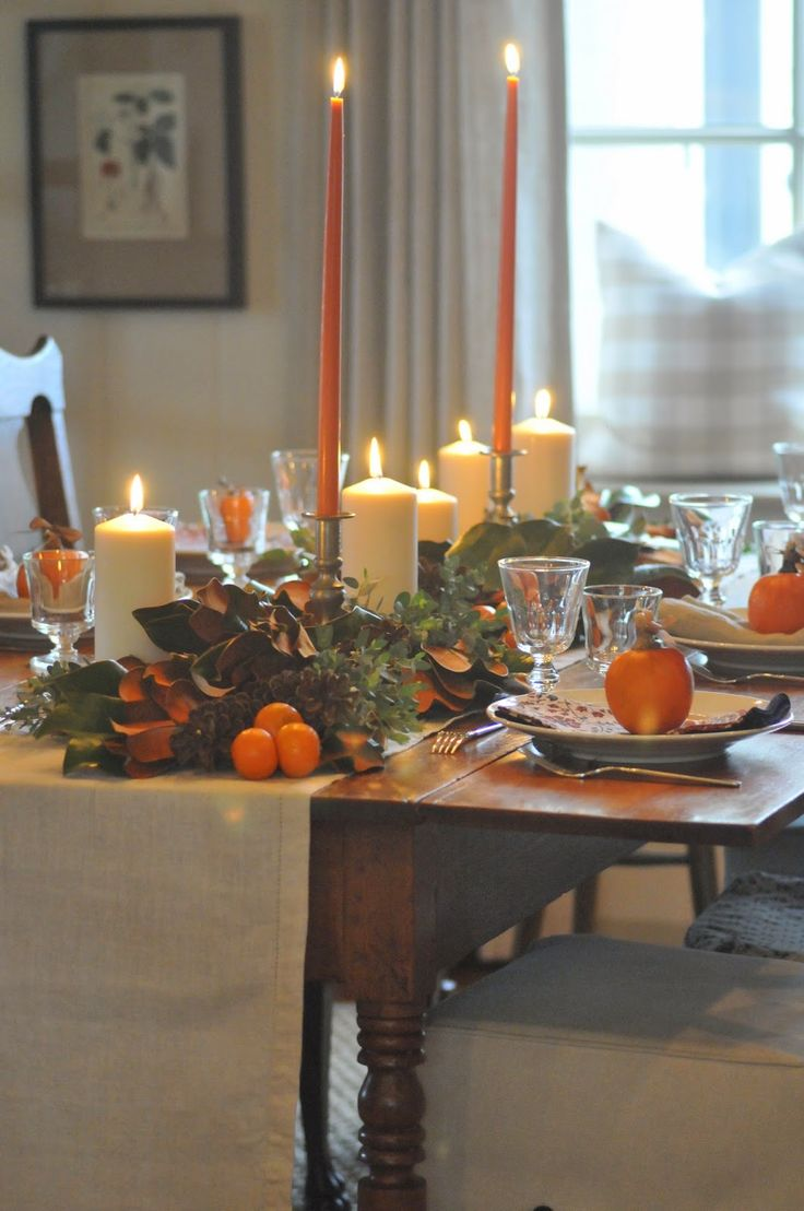 .nineandsixteen.com & Holiday Etiquette: 3 ways to set your table this season. \u2014 Elan ...