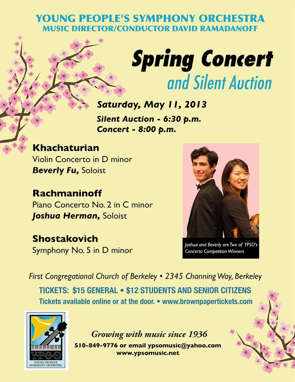 2013_spring_flyer.jpg