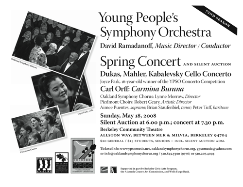 YPSO_flyer_May_18_small.png