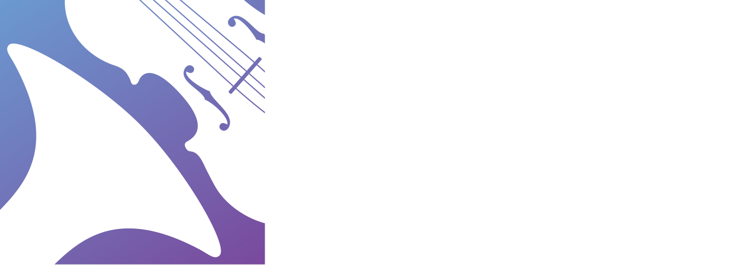 Young People's Symphony Orchestra