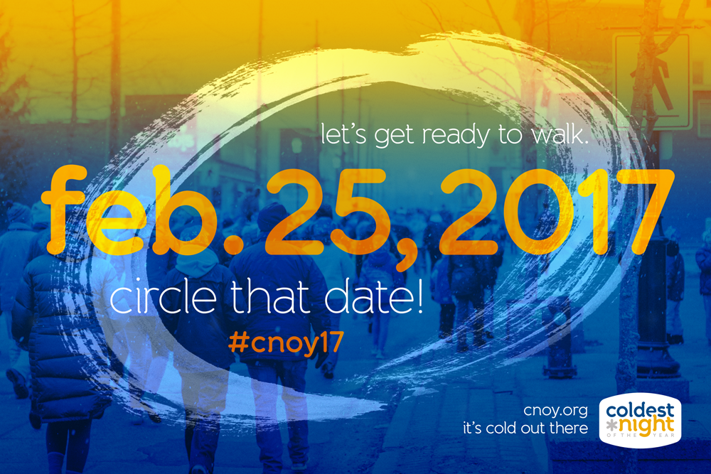 cnoy_savethedate_small.png
