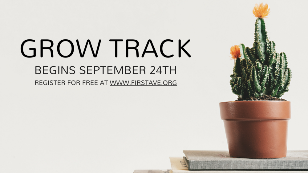 GROW TRACK.png