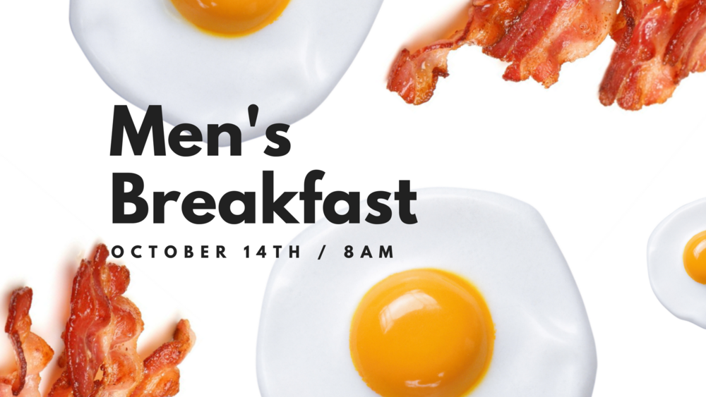 MENS breakfast (1).png