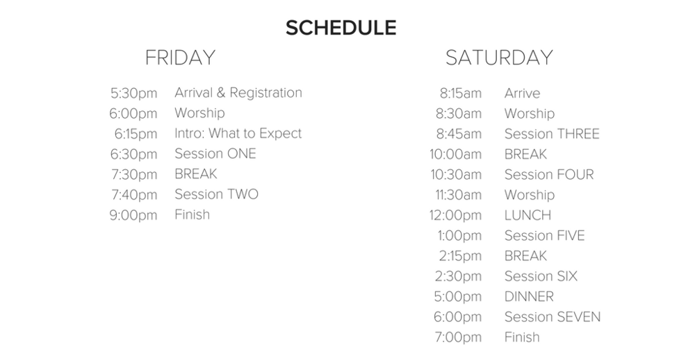 SCHEDULE (1).png