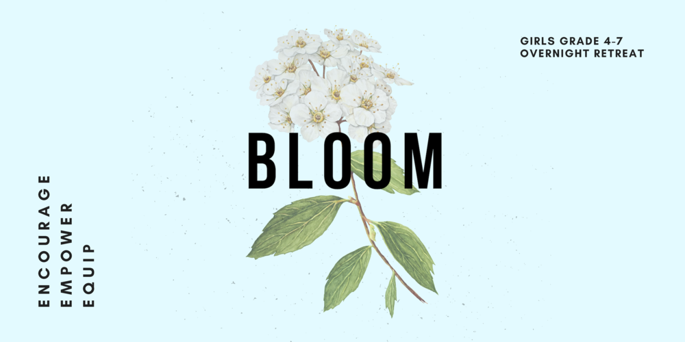 Copy of BLOOM '19 INVITES.png