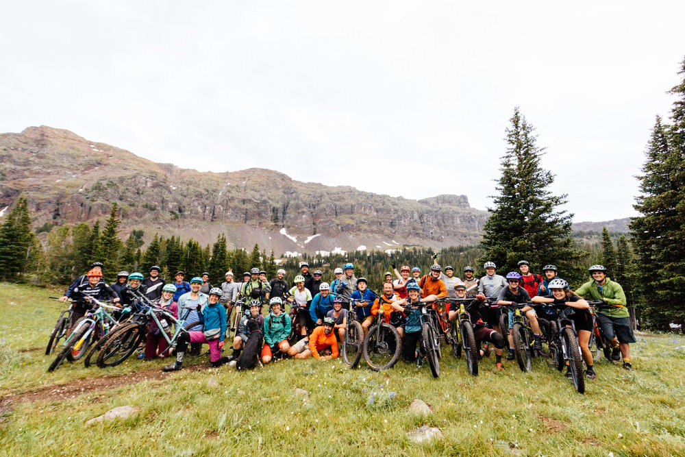 When in Bozeman- Alter Cycles Supper Club Shred-35.jpg