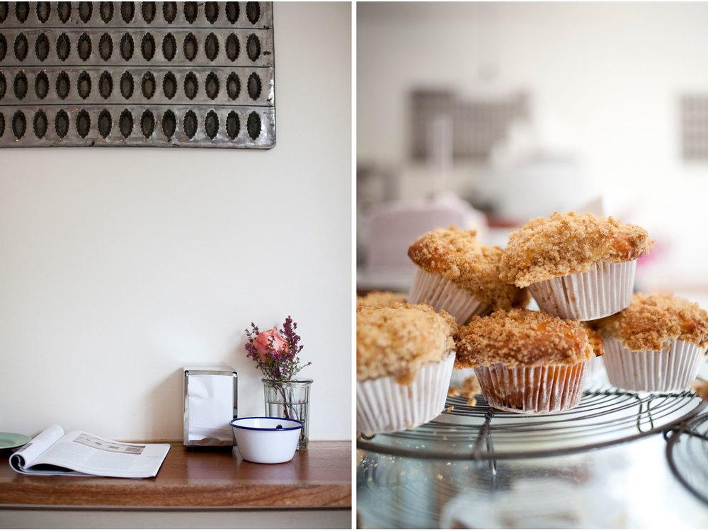 violet_cupcakes-2.jpg