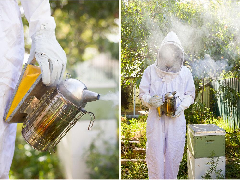 Beekeeper-4.jpg
