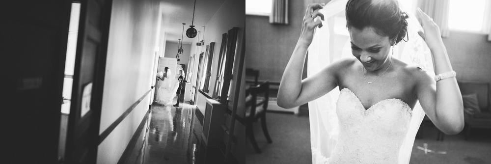Larissa & Abel-GR020.jpg